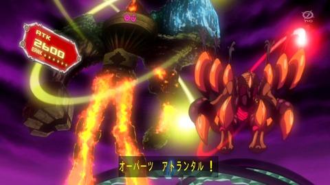 【遊戯王OCG】アニメの遊馬が奪ったナンバーズを使いこなしていたら