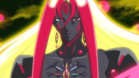 【遊戯王ZEXAL】ゼアルのラスボスって誰なんだろう?