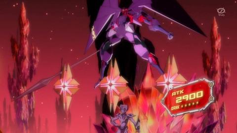 【遊戯王OCG】CNo.102 光堕天使ノーブル・デーモンはヘイローが足を引っ張り過ぎてる・・・