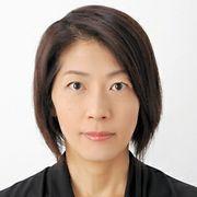 朝日新聞・高橋純子「記者を死刑にしろと批判されたが、引きこもりの言葉なんて誰の心にも響かない。悔しかったら外出してわら人形でも作ってみろ」
