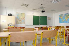 【米国】高校教師が生徒に『イスラム教への宣誓』を書かせて大問題に