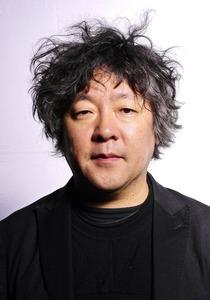 茂木健一郎「ショーンKは素敵な人柄で実力もあるので学歴詐称なんて関係ない」