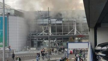ベルギー当局、トルコが引き渡した容疑者を野放しにして連続テロを起こされたと判明