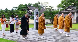 奈良県「観光客のみんな、お願いだから奈良で宿泊して!」