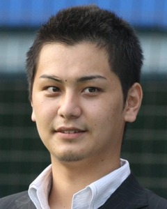 【速報】野球賭博容疑でダルビッシュの弟を逮捕