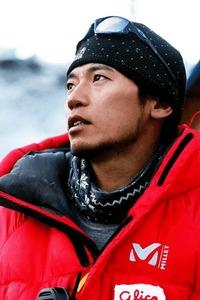 【悲報】下山家・栗城史多、今年もエベレスト登頂断念(1年ぶり6度目)
