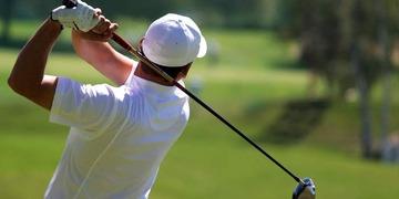 【法則】韓国人に賞金荒らしされたゴルフ、競技人口激減して業界大慌て
