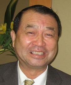 職員「子供の将来が不安で税金着服してギャンブルにつぎ込んだ」 町長「無罪」…千葉県白子町