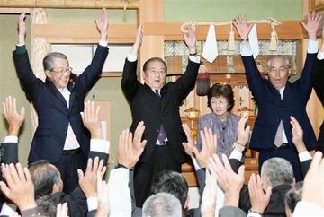 村長「裏切り者の立候補で村民が疑心暗鬼になった」 61年ぶりに村長選が行われた大分県・姫島村がヤバすぎると話題に