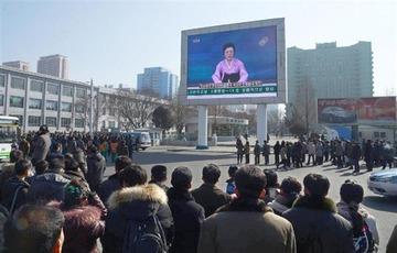 【沖縄】翁長知事「北のミサイル発射は脅威だが、PAC3に一体どんな精度があるというのか」