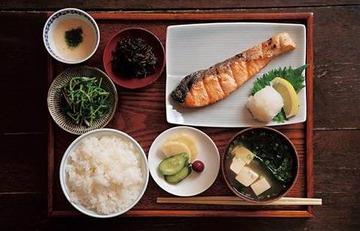 「日本食は疲れにくい」 抗疲労効果を科学的に証明…大阪市立大