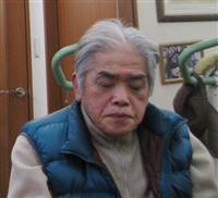 【社会】マザーアースの夫、資格外活動ほう助容疑で逮捕