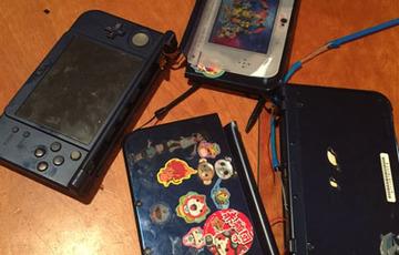 【炎上】高嶋ちさ子「ゲーム機を折ったのは子供との約束。最初から直すつもりだった」 → 過去のツイートと矛盾して火に油を注ぐ
