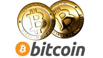【仮想通貨】ビットコインに売り…JPモルガンCEO「これは詐欺」発言で急落