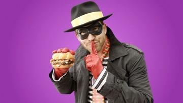 【米国】マクドナルドがサーロインバーガーを発売…高品質路線で消費者回帰へ