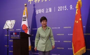 韓国「まさかTPPが合意するとは…」 露骨な中国傾斜のツケ、貿易立国の危機感
