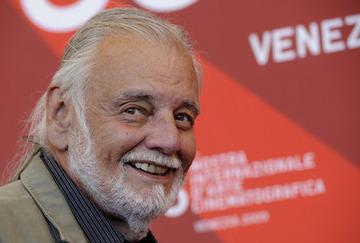 【訃報】「ゾンビ映画の父」ジョージ・A・ロメロ監督が死去、77歳