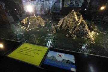 韓国「日本がICJに竹島を提訴しようとしている。韓国人裁判官が一人もいないのに卑怯ニダ!」