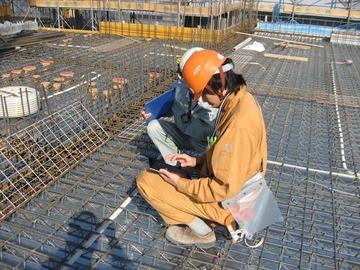 若者の建設業離れにゼネコン悲鳴! 「仕事はあるけど人が足りない」、人手不足に悩む建設業界の将来性