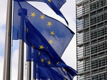 ギリシャ支援で「合意」…ユーロ圏首脳会議