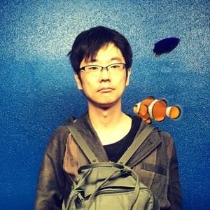 【ぱよちん】「そうだ難民しよう!」の販売妨害した人物が、冨山房インターナショナルの営業職「臺次郎」と特定される