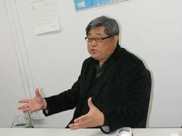 世界韓流学会「韓流を世界に広げる媒体となった日本を経由して、現在は嫌韓が世界に広がっている」