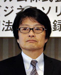フジテレビ「低視聴率のきっかけは東日本大震災。震災後のニーズをとらえきれなかった」