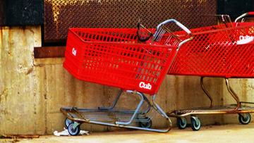 【経済】大型ショッピングモールに撤退された町はどうなってしまうのか?