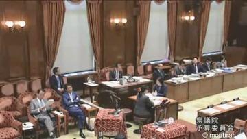 【税金泥棒】質問時間減少に猛反発していたはずの野党がそろって国会サボる→与党議員が黙って座ったままの映像が2時間近く流れる