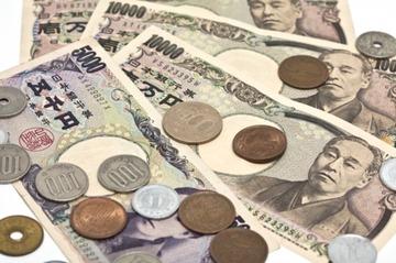【話題】38歳女「婚約者の金で200万円の指輪を買ったら婚約破棄された。絶対別れたくないので復縁する方法を教えて欲しい」