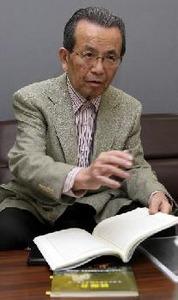 【安保】広島の被爆者「安倍総理はヒトラーと同じ独裁者」