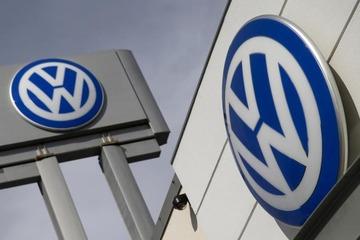 【経済】VW、80万台で新たな不正…ガソリン車にも波及か