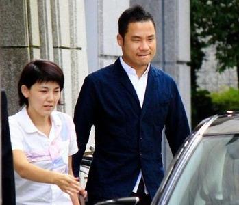 【五輪盗作】佐野研二郎の妻がマスコミを恫喝 → 報復記事で逆襲されて火に油を注ぐwwwww
