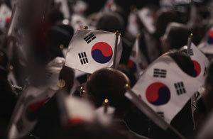 【話題】嫌韓ニュースで品質劣化…ヤフーニュースが「サーチナ」に絶縁宣言