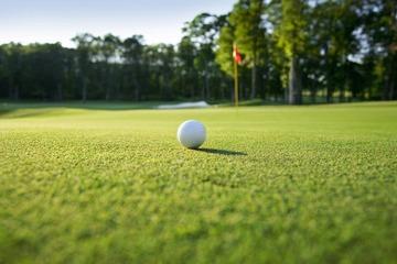 視聴率低迷、チケット売れない、日本選手が勝てない…韓国人に荒らされたゴルフ、人気低迷の三重苦