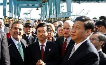 中国高速鉄道、各国がインチキ気づき中止相次ぐ