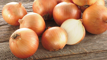 【話題】玉ねぎは古代ギリシャ以来の「発毛野菜」だった