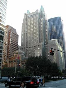 アメリカの5つ星老舗ホテル「ウォルドルフ=アストリア」、中国企業が買収して分譲マンションに…市民から落胆の声
