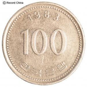韓国人観光客による100ウォン硬貨詐欺が急増 → マスコミ各社「報道しない自由発動!」
