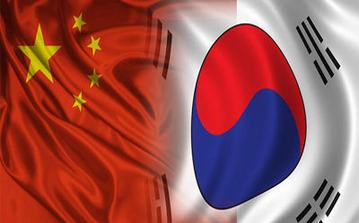 【韓国】南シナ海の「航行の自由作戦」に米国支持の発言…中国は渋面