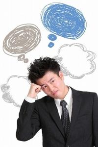 【話題】坂上忍・IKKOも激怒した、若者が「3年以内に辞める」理由