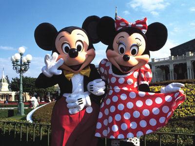 東京ディズニーランドの深刻な客離れ…4年連続の値上げが失敗か