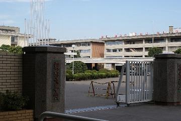 朝鮮大学校「日米を壊滅」とする手紙を金正恩に送ってたことが判明…在校生に決起指示