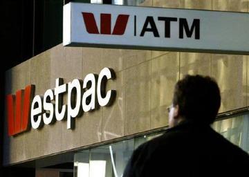 無制限に引き出せる口座から3億円引き出した女を逮捕…オーストラリア