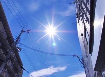 【話題】エアコン何度で使ってる? 冷房の推奨温度は28度ですよ