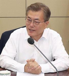 【日韓合意】再交渉、一転取り消し…韓国、慰安婦合意で混乱