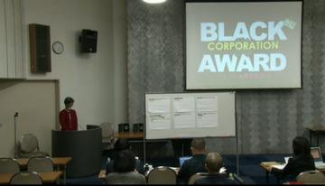 【企業】「ブラック企業大賞2015」 セブンイレブン・ジャパンが受賞