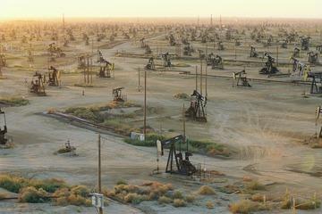 【経済】アラブ完全終了! 世界最大の産油国アメリカ、原油輸出解禁へ