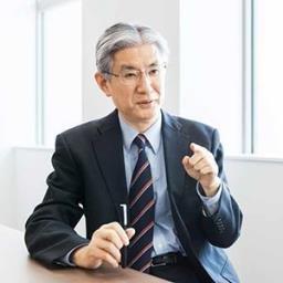武蔵野大学教授・長谷川秀夫「残業月100時間で過労死するとは情けない」 → 批判殺到で大炎上して謝罪