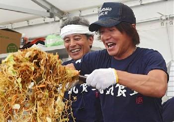 人気失墜のキムタク、熊本地震でイメージアップ図るも見透かされて逆効果に